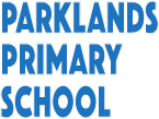 Parklands Primary School