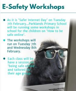 thumbnail_esafety flyer