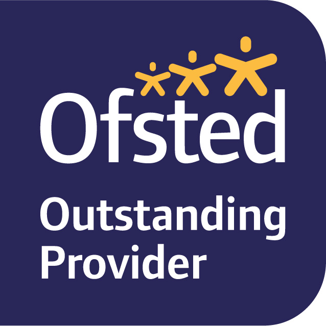 When Ofsted Met Parklands!