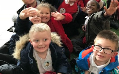Y1 and the Ugly Duckling