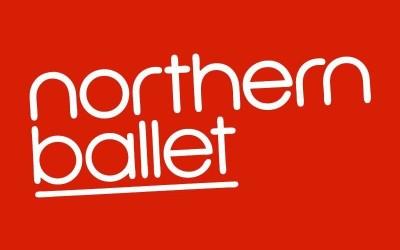 Northern Ballet and Leeds Beckett University