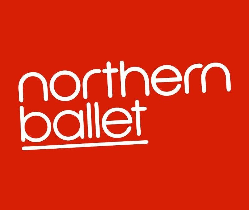 Northern Ballet and Leeds Beckett University