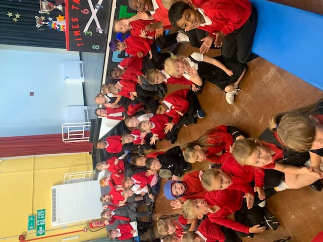 Brilliant Y1 Assembly